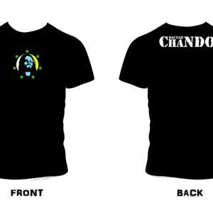 Ref_Camisas_Basic-05