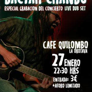 quilombo27