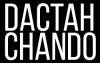 Dactah-Chando-Reggae-Tenerife-Canarias-Logo-01