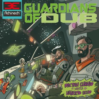 Dactah-Chando-Reggaemusic-dubmusic-Guardians-of-Dub-01